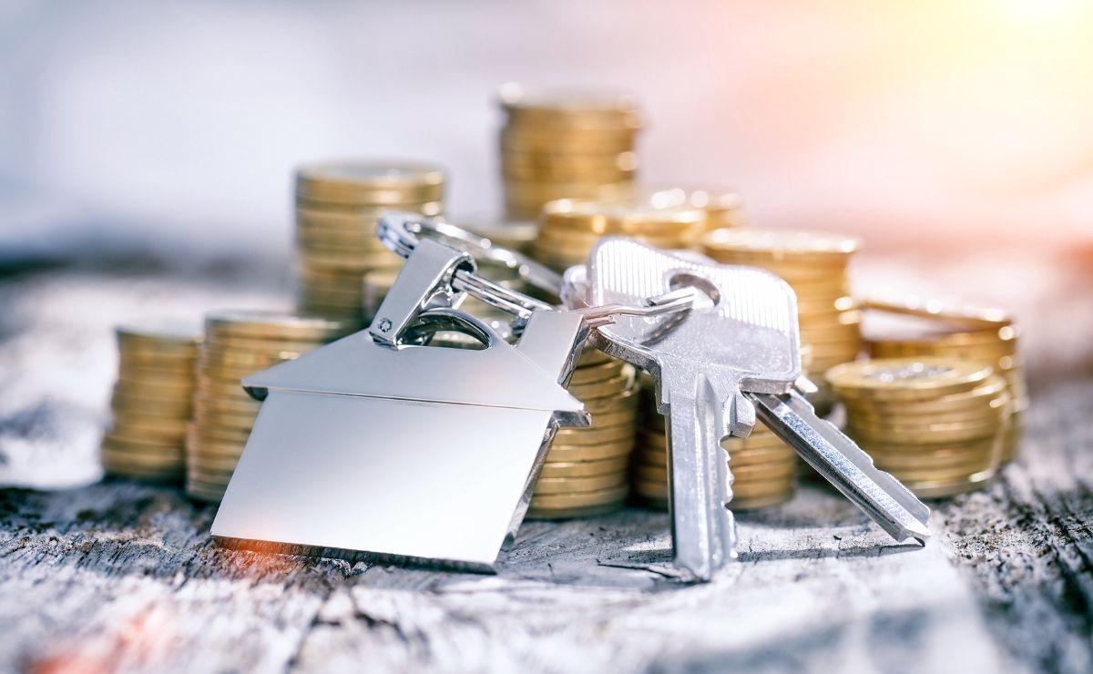 Как накопить на квартиру без ипотеки