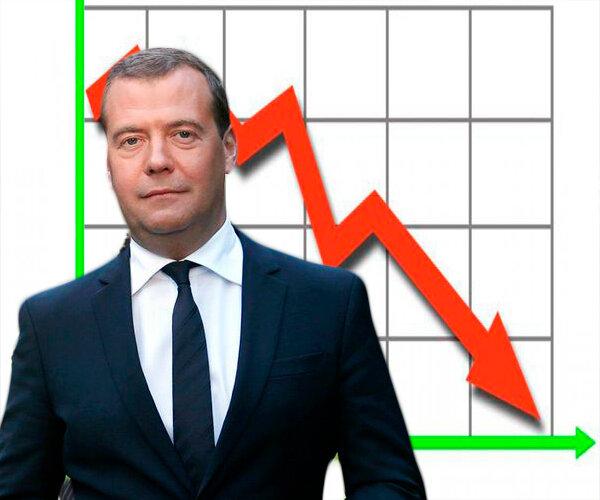 Какой сейчас рейтинг у Дмитр…