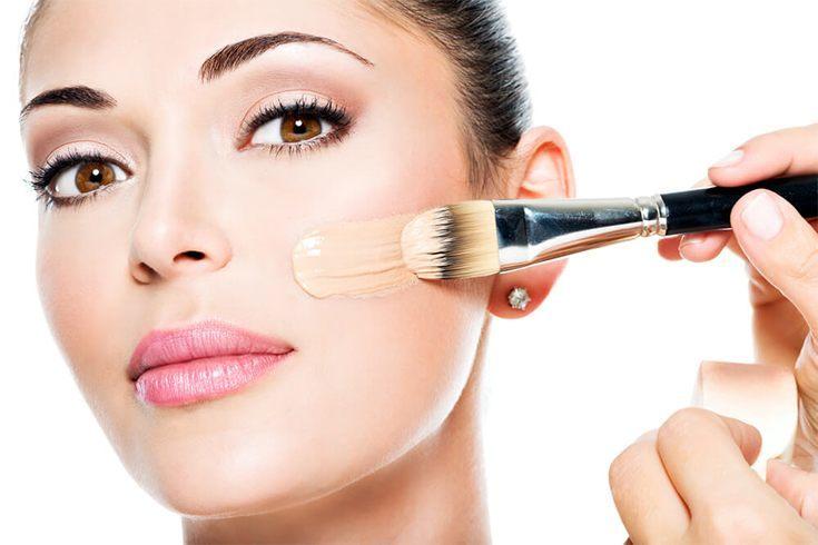 Срок годности тонального крема: правила использования косметики, советы и рекомендации