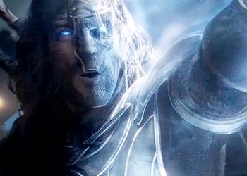 Размер Middle-earth: Shadow of War на жестком диске PC шокировал геймеров