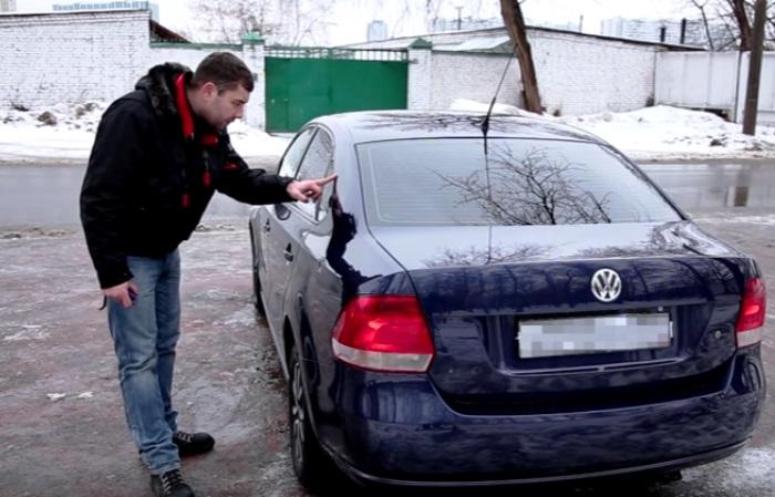 Как снизить стоимость подержанного автомобиля при покупке