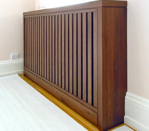 calcul credit dimpot chauffage antibes dunkerque ajaccio devis travaux construction maison. Black Bedroom Furniture Sets. Home Design Ideas