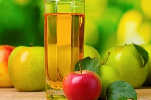Пять вкуснейших соков, которые укрепят ваше здоровье