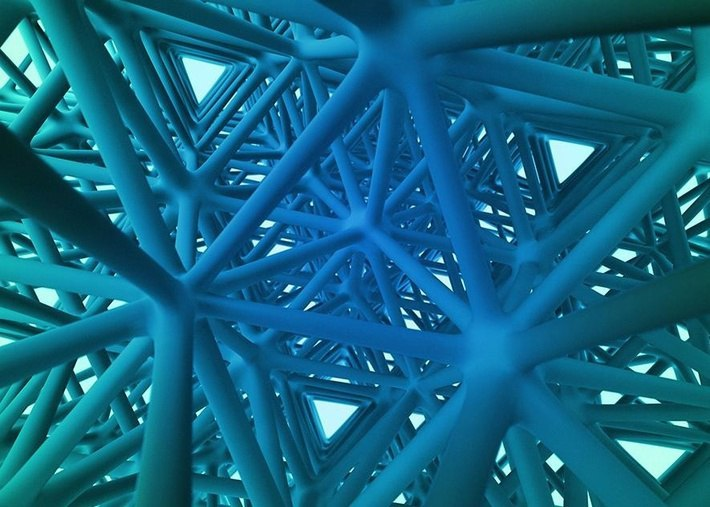 В России учёные создали прочные полимеры, способные заменить металл