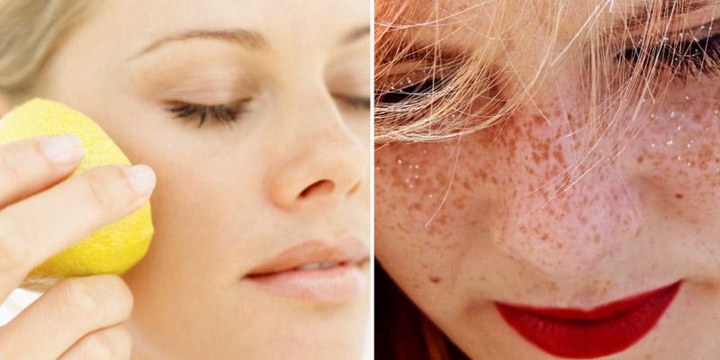 как сделать лицо чистым и идеальным