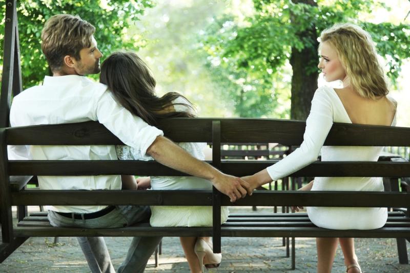 13 ясных истин об измене и о том, почему люди ищут роман на стороне