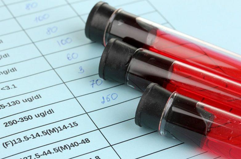 Почему происходит непереносимость сложных углеводов