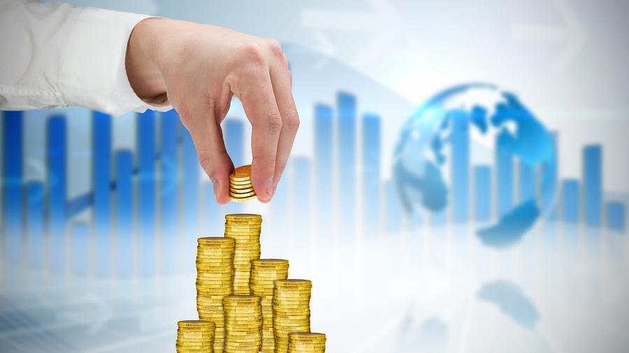 Где стоит прятать ценности? Как в жару меняются цены на кондиционеры? И почему хорошо быть бедным?
