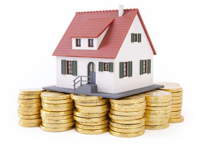 Где и на каких условиях получить кредит в день обращения