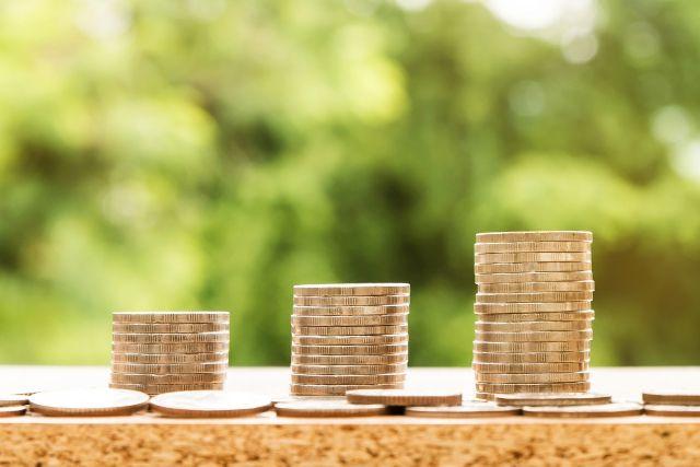 Кабмин распределил деньги, выделенные на повышение зарплат бюджетникам