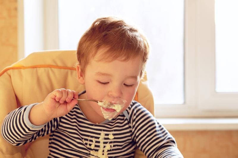 Почему нельзя есть каши на завтрак