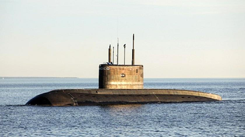 Россия создаст уникальный флот