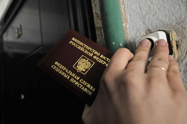 Фото: Михаил Мордасов/ РИА Новости <a href=
