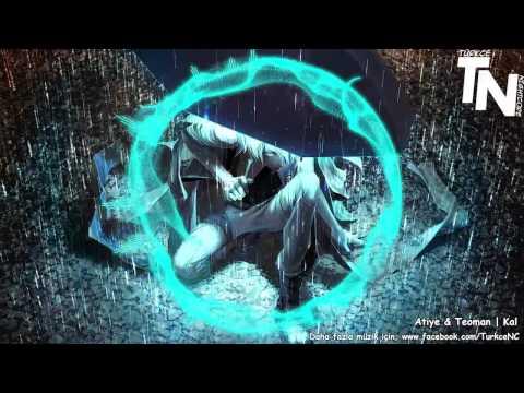 Рыцарь призрения (глава 2)         Роман Ударцев