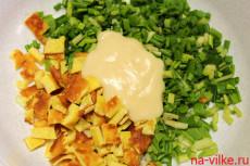 cheremsha-omlet-9