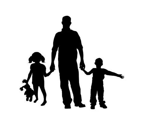 Плюсы теста ДНК отцовство, после рождения ребёнка