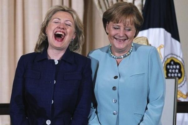 """Европарламент """"передумал"""" принимать Украину в ЕС"""