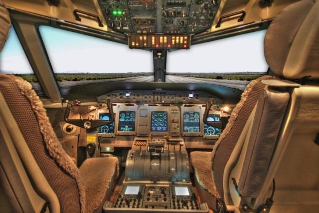 Авиапром на пороге глобальных перемен: электролет даст рывок экономике РФ