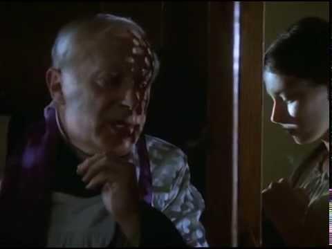 Дьявольское образование (Эротика, короткометражный, 1995)