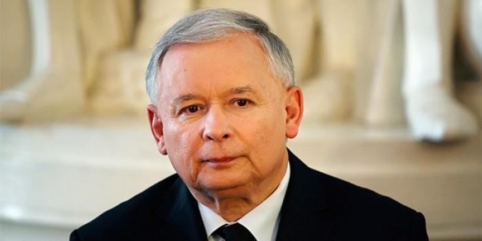 Немецкие репарации и польская самоуверенность: Варшава окончательно обнаглела