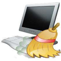 Профилактика компьютера.