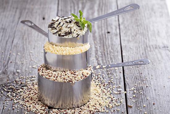 Секреты кухни: как соблюсти точные пропорции без мерной посуды