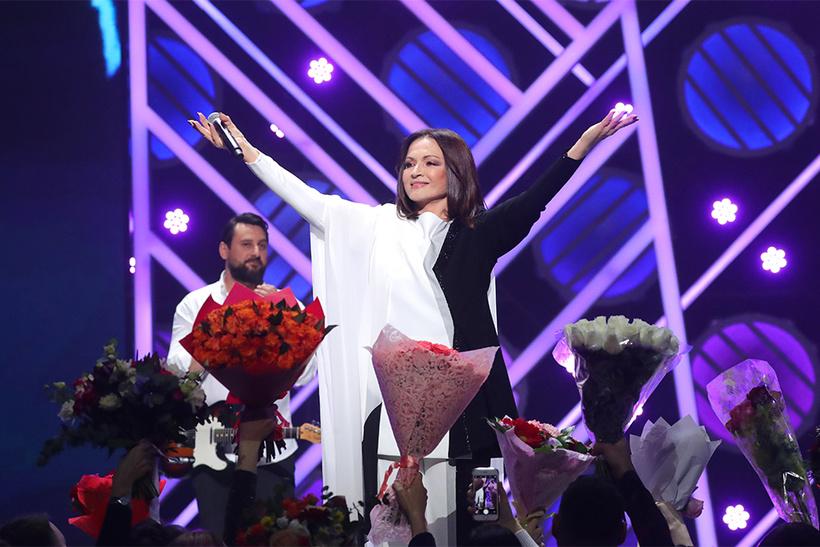 Самые дорогие российские артисты на Новый год