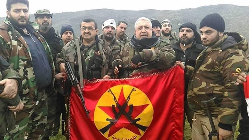 Турция требует ареста в ряда…