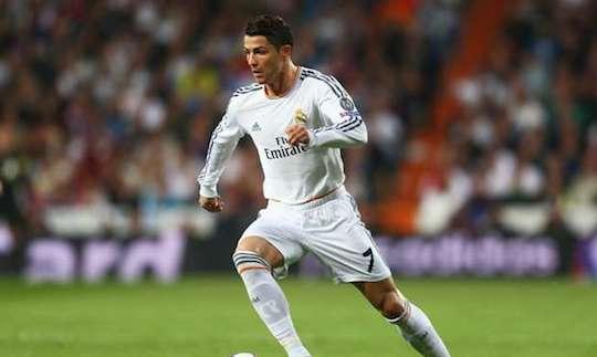Ставки на спорт. «Атлетико Мадрид» — «Реал Мадрид»: хозяева воспользуются слабостью «Реала»