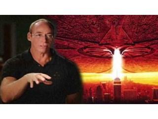 Уфолог Стивен Грир рассказал какие инопланетяне наблюдают за Землёй