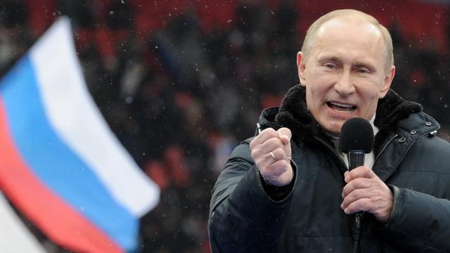 Boulevard Voltaire: Унижать Россию – глупо и опасно