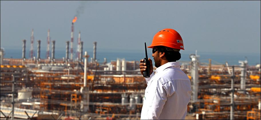 Нефть в обмен на товары. Беларусь не договаривалась с Ираном о бартере