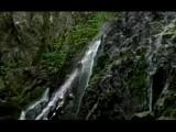 Фильтр для воды - Aqueena от Zepter