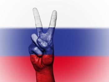 Исследование: Только три страны доброжелательно относятся к России