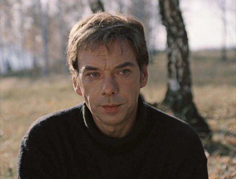 Дорогой мой человек: в память об Алексее Баталове