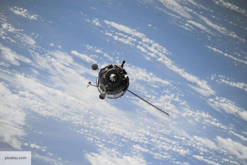 Запуск спутников – не престу…