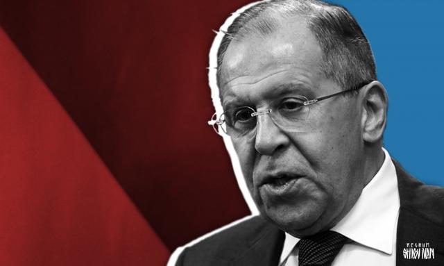 Россия и Япония: важное заявление главы МИД РФ Сергея Лаврова