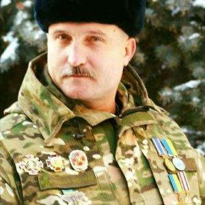 Зачистка: Ликвидирован снайпер Евромайдана. Парасюк следующий
