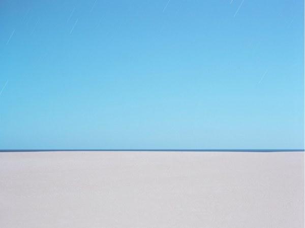 Минимализм - это не отсутствие чего-то, это просто идеальное количество чего-то (21 фото)