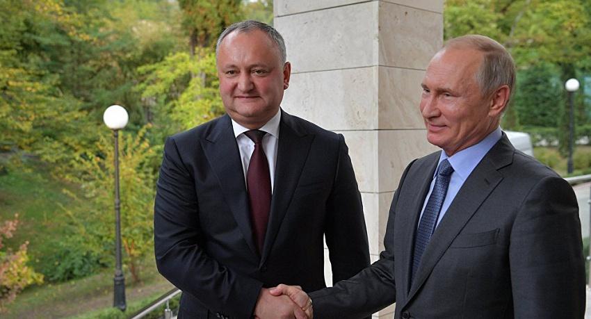Это следует знать всем: в Афгане всё решает Россия.