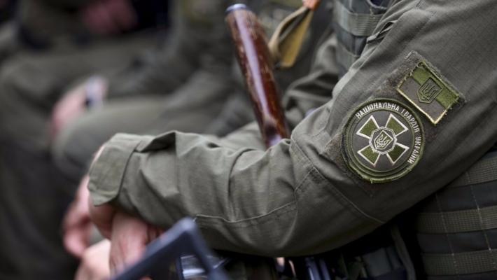 «Игра по своим правилам»: нацисты в рядах ВСУ не подчиняются командованию