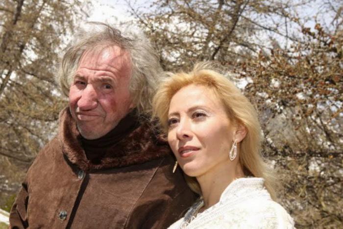 Не ожидала — завещание мужа-миллионера неприятно удивило его вдову