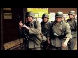 MOTOR-ROLLER - Песня о войне / Song about War