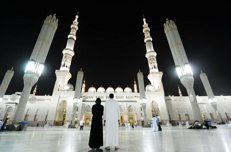 Замуж по собственному желанию в мире, женщина, закон, запрет, люди, саудовская аравия