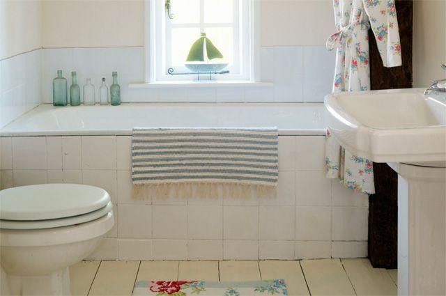 Какой вид канализации лучше для дачи?