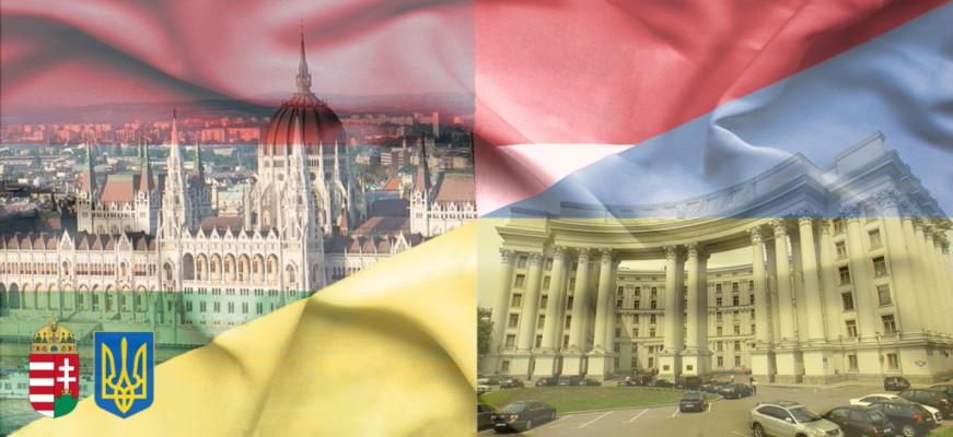 Политический цугцванг: Украи…