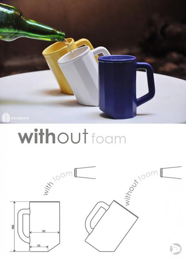 Изобретения с умом
