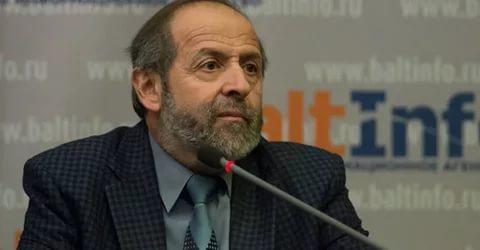 Бастрыкина попросили разобраться спитерским «черным списком» оппозиции