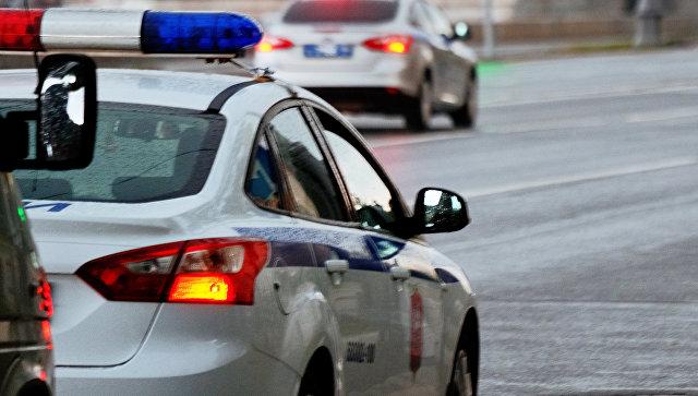 В Ленинградской области ищут убийцу трех человек, чьи тела нашли в колодце