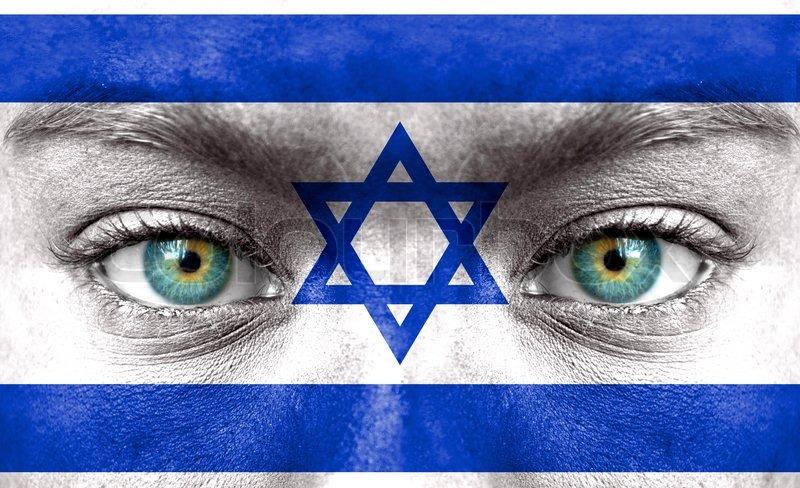"""Израильтяне в """"минусе"""" - долг в полтриллиона"""